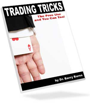 Trading Tricks