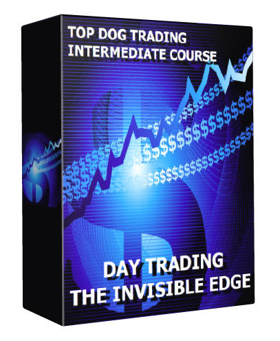 Forex day trading picks