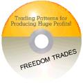 Trading Course Bonuses