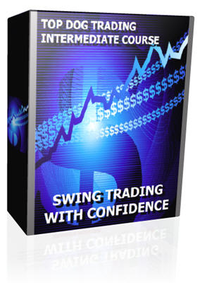 Best forex training course in london