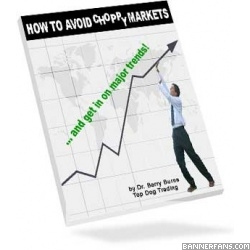 Free excel forex trading journal - Harmony Nannies