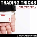 Top Dog Trading Tricks