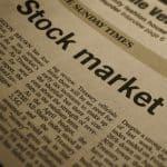 stock-market-1254798-639x695