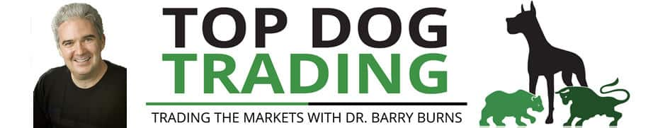 Top Dog Trading with Barry Burns