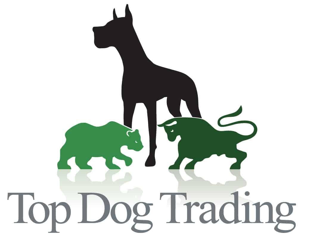 Top dog trading custom indicators