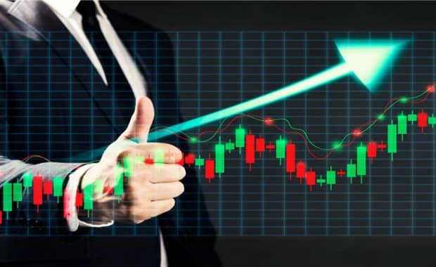 Fibonacci Forex trading strategies that work