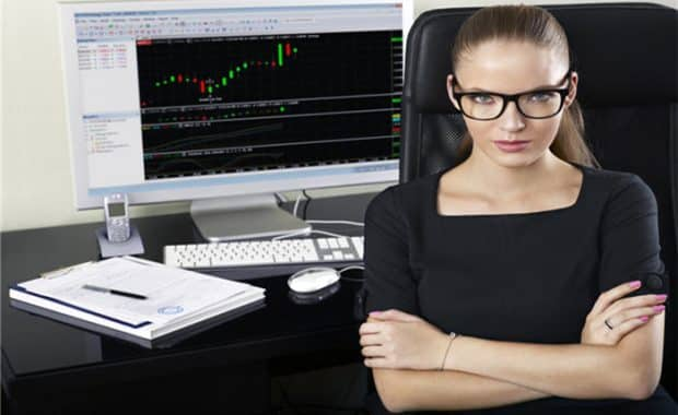 The Best Trend Trading and Swing Trading Strategies that Work