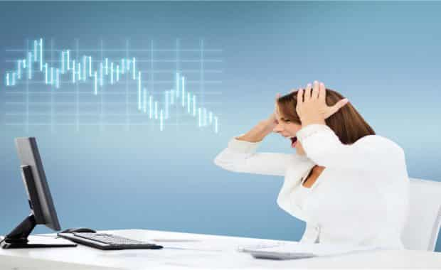 Trailing Stop Forex Strategy