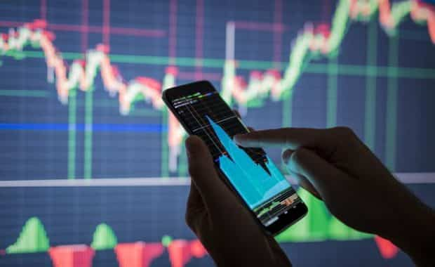 Best Indicators for Swing Trading