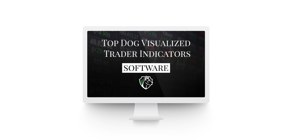 Top Dog Trading Visualized Trader Software